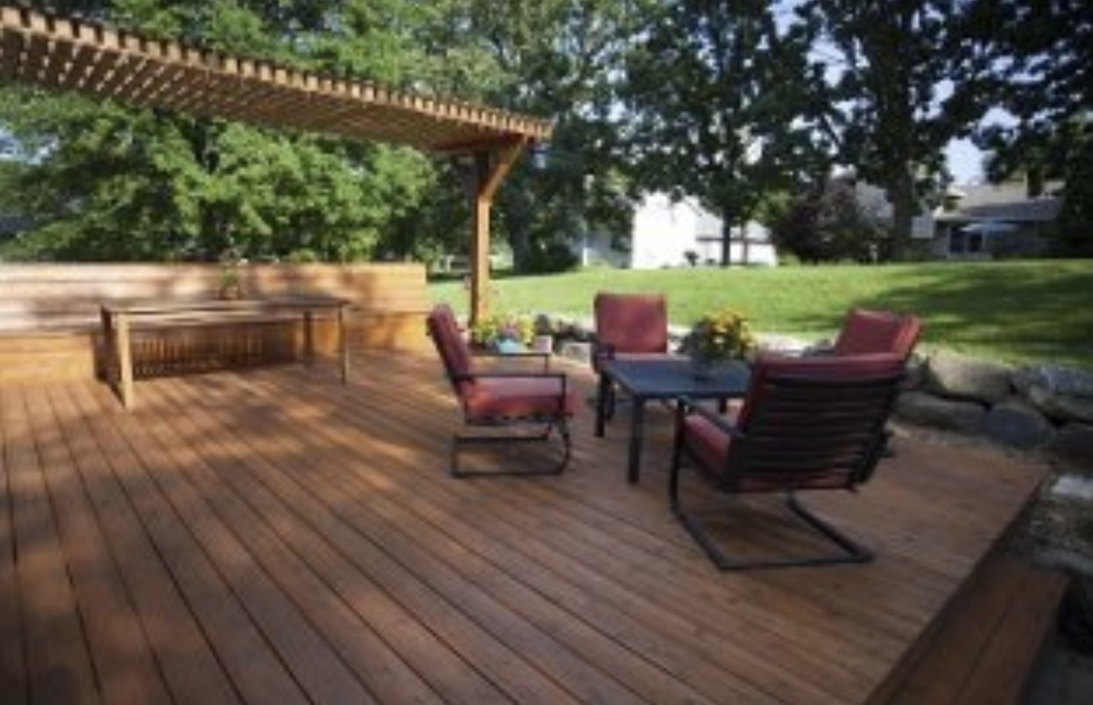 Toolboxrenos.com Custom Deck Building Services