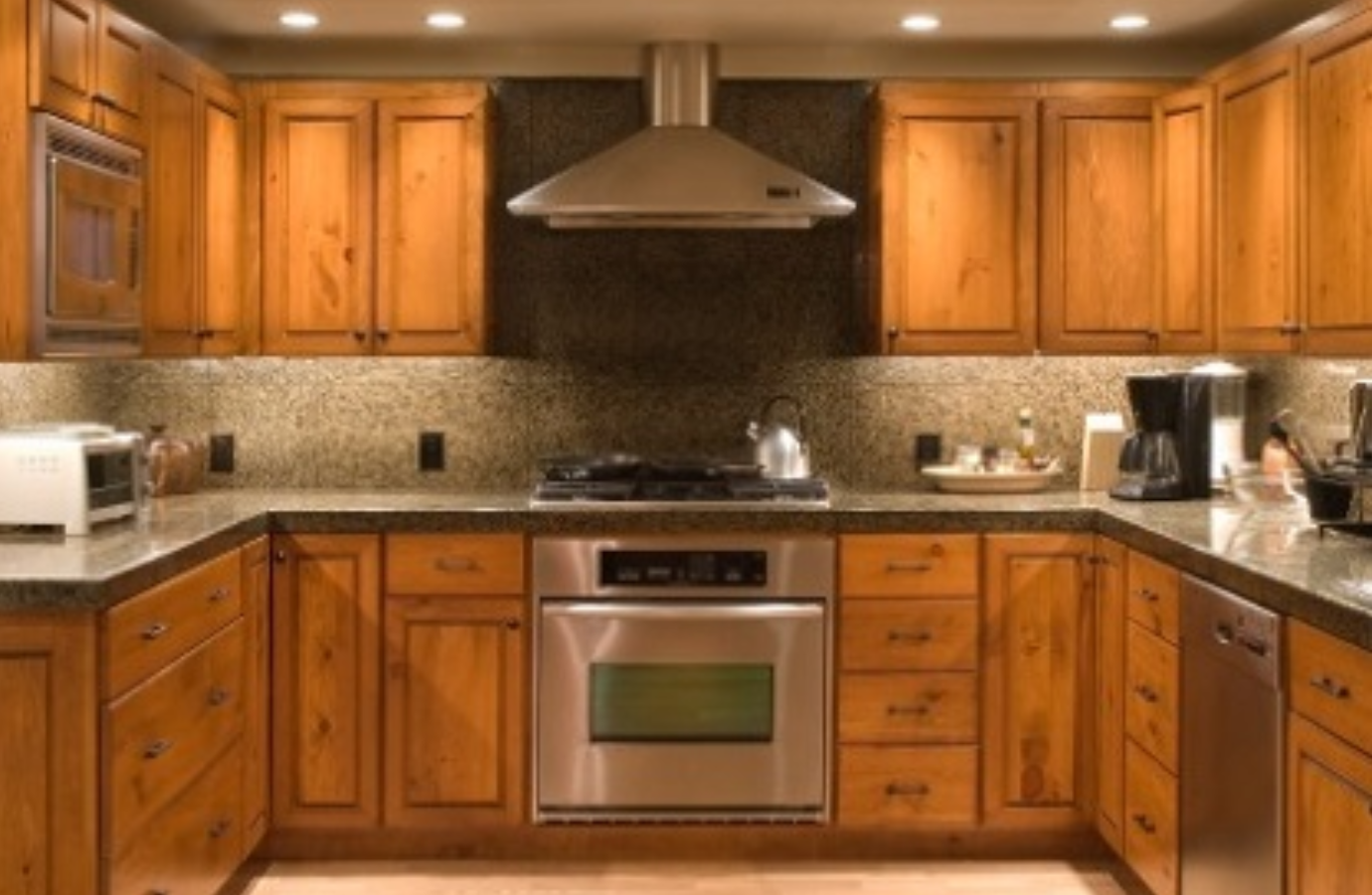 Toolboxrenos.com Kitchen Remodelling Services